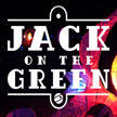 Jack On The Green 2021 image