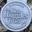 #24ForAlice Challenge image