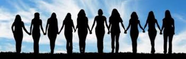 Women's Support Group-Grief Support After Sudden, Traumatic Loss