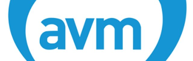 """AVM Challenge Session 4; """"Volunteer programmes have gained more than they lost during Covid"""""""