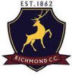 Richmond Cricket Club. October Camp 2021 image
