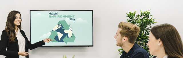 Taller Virtual: MS PowerPoint - Serie A
