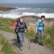 Coastal Challenge Walk 2022 image