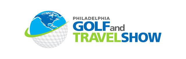 Philadelphia Golf & Travel Show