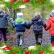 Enchanted Forest Playschool image