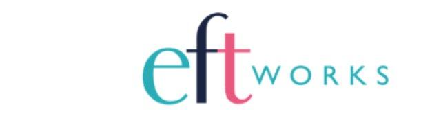 EFT Group Mentoring Days