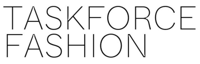 Taskforce Fashion Rotterdam