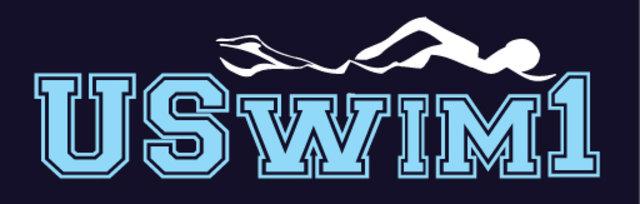 Uswim1:  Nor-Gwyn Summer Swimester 2021