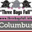 Columbus Pop Up & Christmas Market image