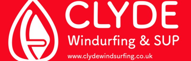 Start Windsurfing Course (5th - 6th)