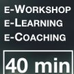 "Matrix-Q Climate School - e-Workshop: "" Thinking through climate change together "" image"