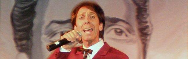 Cliff Richard Tribute Night