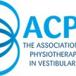 ACPIVR East - Networking Meeting image