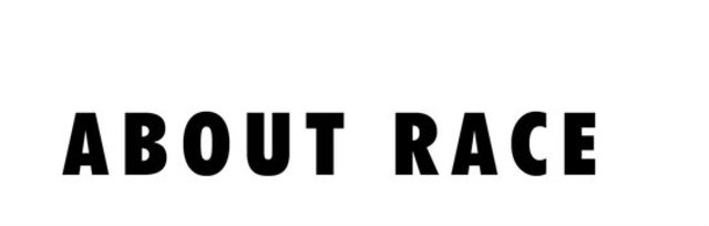 Girl Gang's Anti-Racism Media Club #8: About Race with Reni Eddo-Lodge