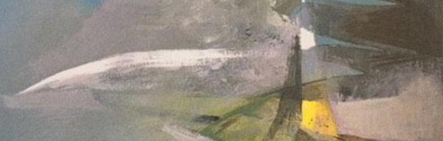 St Ives September Festival :  'My friend John Wells' : Talk by Dr Tim Rogers