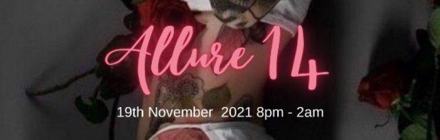 Allure 14