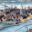 Mayflower 400th Anniversary Concert - £20.00 image
