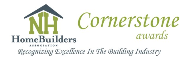 34th Annual Cornerstone Excellence in Building Awards