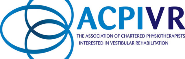 ACPIVR Framework for Physiotherapists working in Vestibular and Balance System Healthcare: A Q&A session