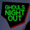 Ghouls Night Out + It's Britney, Witch /// The White Swan, London /// Saturday 30th October 2021 image