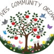 St Ives September Festival : Community Orchard : 'Forest Gardening Workshop with Sid Hill' image