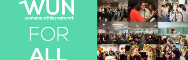 WUN for ALL-  Monthly Get Together -  Net Zero - A perspective  from the Water Industry.