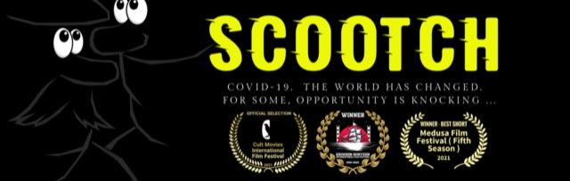 SCOOTCH Film Premiere