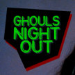 Ghouls Night Out: Halloween Party /// Sub 101, Manchester /// Friday 29th October 2021 image