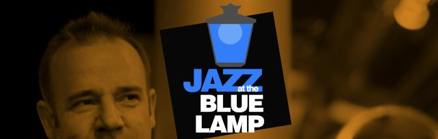 Colin Steele Quintet - Jazz at The Blue Lamp