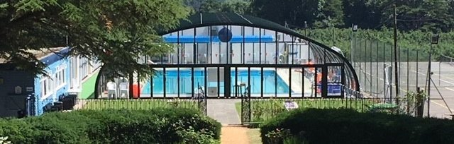Leweston Leisure Summer Swim Sessions - WEEK 4