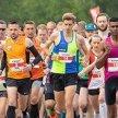 ESSAR Chester Half Marathon 2022 - Free Charity Place image