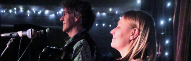 Vicki & Jonny's Christmas Pick-n-Mix - Sunday 20th December 8:00pm