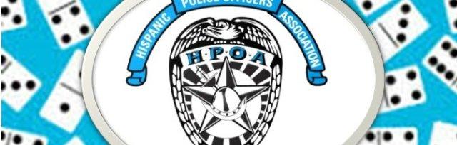 HPOA Domino Tournament