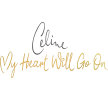 Celine- My Heart Will Go On - Stoke image