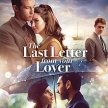 DATE NIGHT: The Last Letter From Your Lover (12A) image