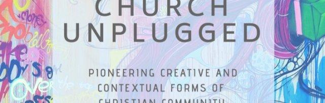 Church Unplugged