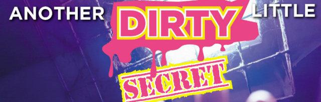 Another Dirty Little Secret