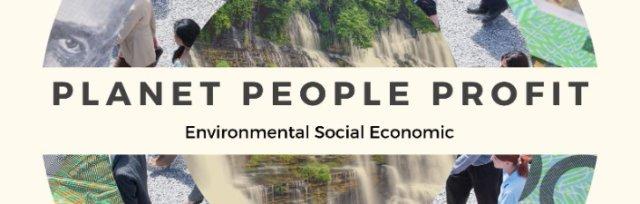 Planet People Profit
