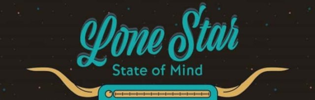 Lone Star State of Mind: The Belle Sounds, Vision Arcade and Sneaky Peaches & the Fuzz