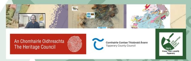 Know Your Locality - TIPPERARY