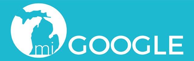 miGoogle Conference
