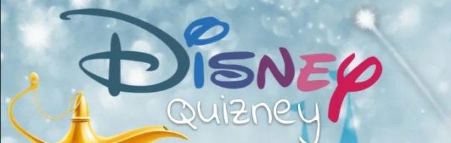 Dizney Quizney