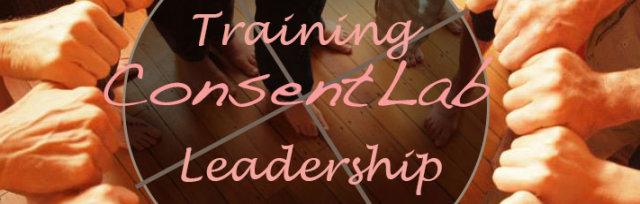 ConsentLab Leadership Online Training