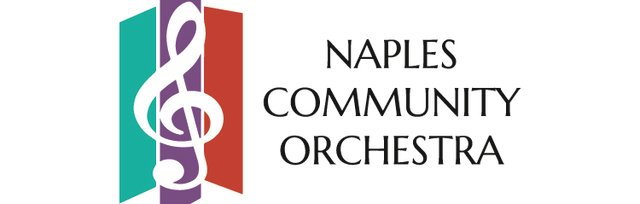 NAPLES COMMUNITY ORCHESTRA 2022 SEASON SUBSCRIPTION