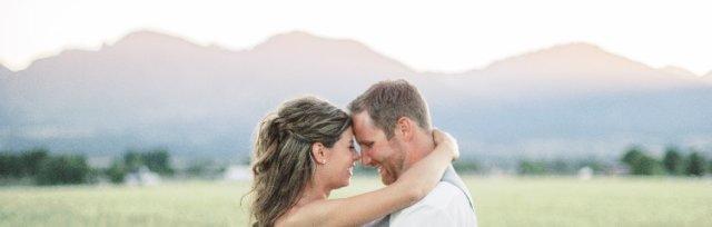 Western Montana Venue Tour/Traveling Wedding Fair & Bridal Haus Consignment Event!