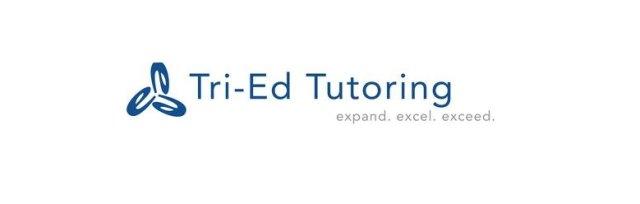 Online Prep 101 Class for August 2020 SAT