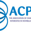ACPIVR Framework for Physiotherapists working in Vestibular and Balance System Healthcare: A Q&A session image