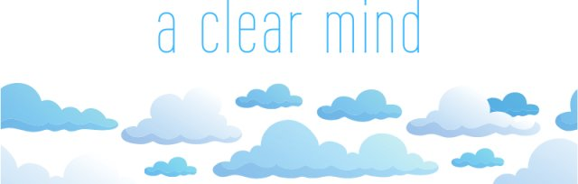 Beginners Meditation Retreat - A Clear Mind In-person