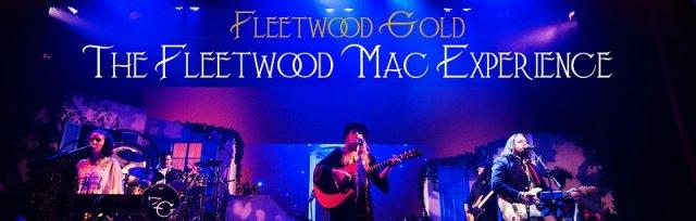 Fleetwood Gold - Fleetwood Mac Tribute