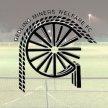 Clifton All Whites v Gedling Miners Welfare FC image